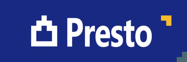 curso-de-presto-edificacion-y-obra-civil-logo