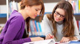 Como acceder a una beca universitaria
