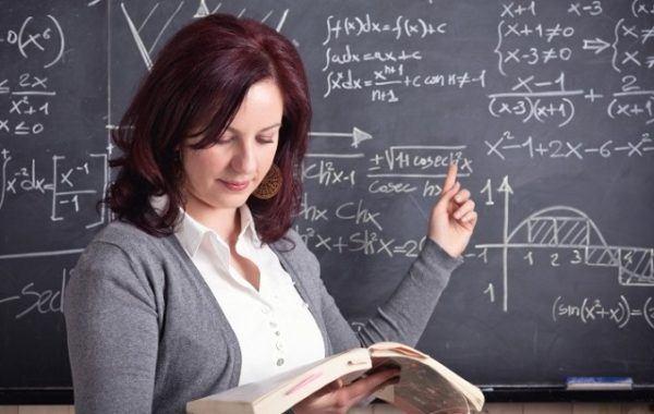 formacion profesores