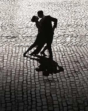 http://cursosmasters.com/wp-content/uploads/2010/03/tango.jpg