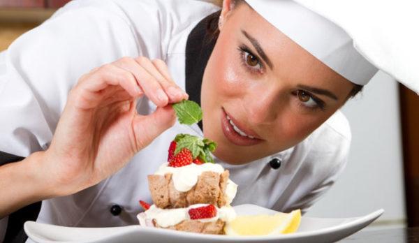 curso-de-cocinero-profesional-curso-cocina