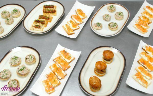 curso-de-cocinero-profesional-escuela-hosteleria-platos