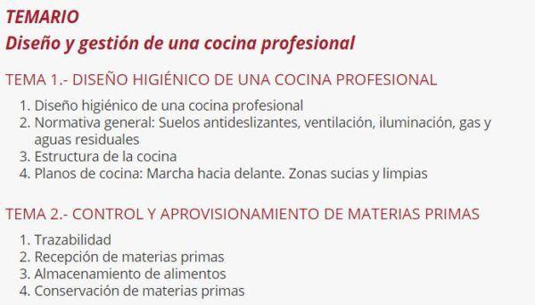 curso-de-cocinero-profesional-escuela-hosteleria-tema1