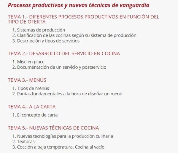 curso-de-cocinero-profesional-escuela-hosteleria-tema3