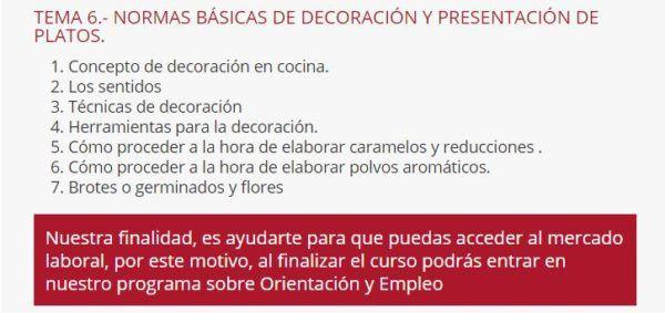curso-de-cocinero-profesional-escuela-hosteleria-tema3-1
