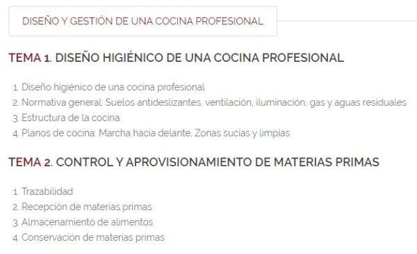 curso-de-jefe-de-cocina-curso-tema-1