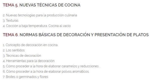 curso-de-jefe-de-cocina-curso-tema-4