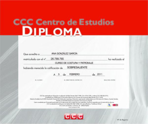curso-de-pintura-ccc-diploma