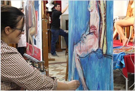curso-de-pintura-el-estudio-programa-modelo