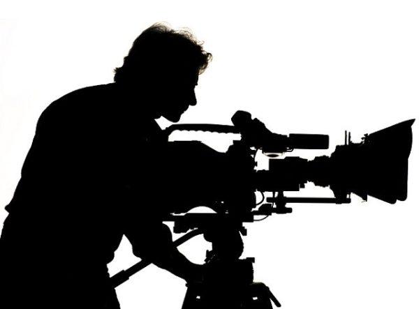 curso operador equipos television
