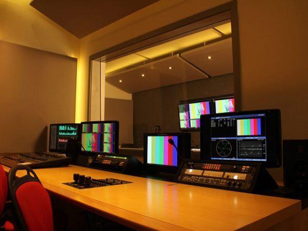 curso operador tv