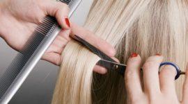 Curso de peluquería e imagen personal