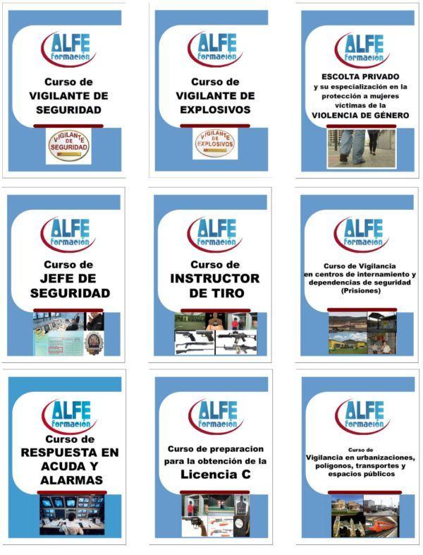 cursos-para-escoltas-de-victimas-de-violencia-familiar-alfe-cursos