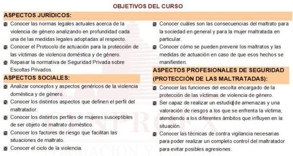 cursos-para-escoltas-de-victimas-de-violencia-familiar-cenproex-objetivos