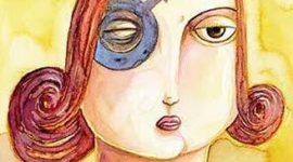 Cursos para Escoltas de Víctimas de Violencia Familiar