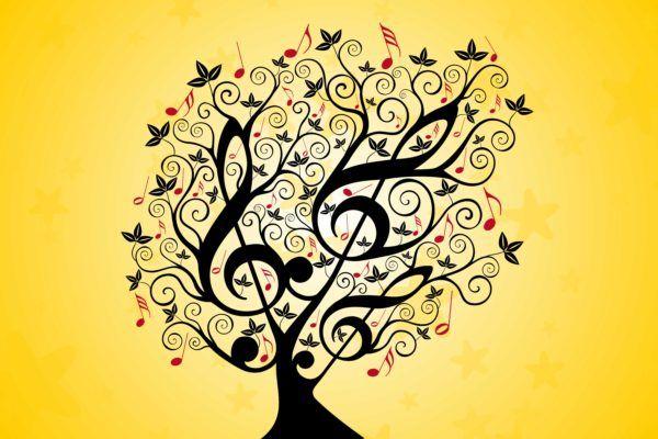 mster-en-musicoterapia-portada