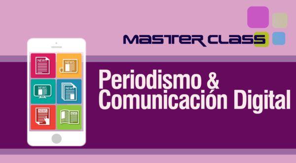 mster-en-periodismo-digital-master