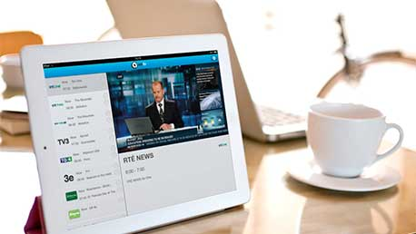 mster-en-periodismo-digital-redes-sociales-2