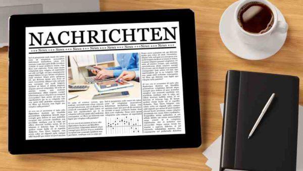 mster-en-periodismo-digital-redes-sociales