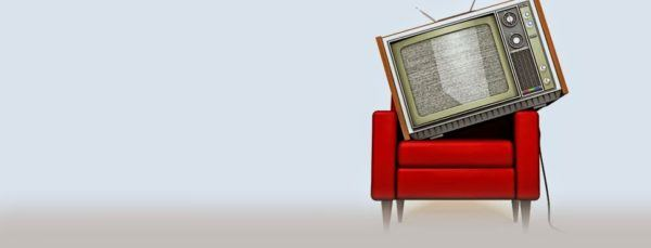 mster-en-periodismo-digital-tv