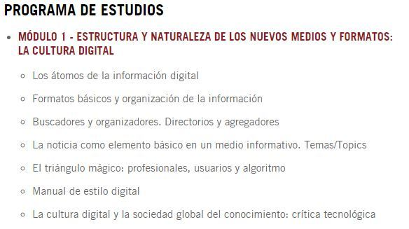 mster-en-periodismo-digital-universidad-europea-mod-1