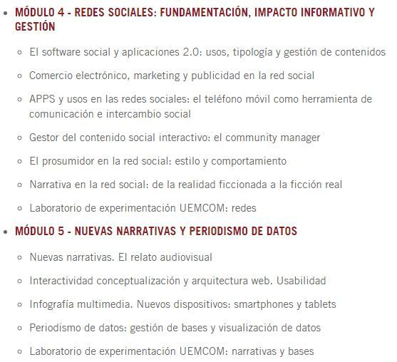 mster-en-periodismo-digital-universidad-europea-mod-3