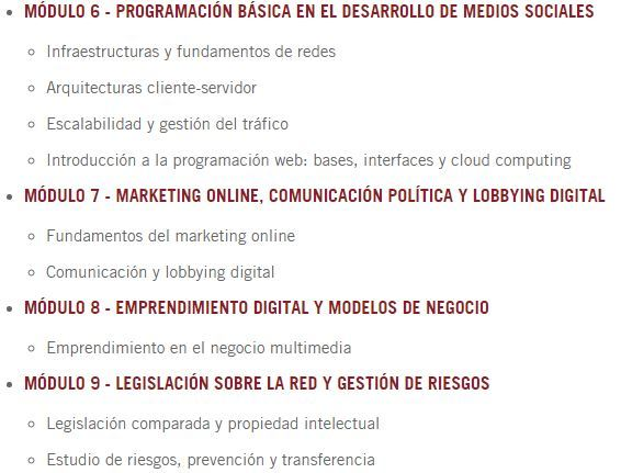 mster-en-periodismo-digital-universidad-europea-mod-4