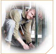 Curso Mantenedor reparador edificios
