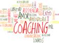 Cómo conseguir un certificado de coaching 2018