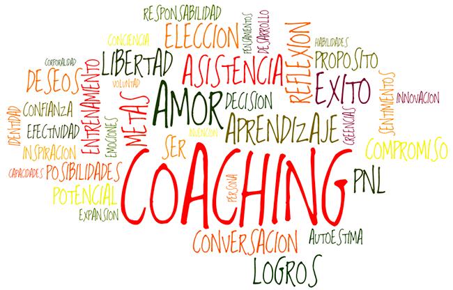 como-conseguir-un-certificado-de-coaching-palabras