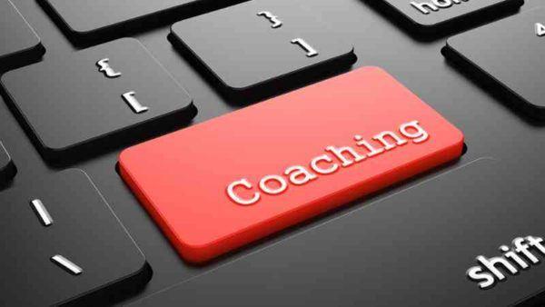 curso-de-coaching-online-teclado