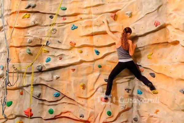 curso-de-direccin-de-instalaciones-deportivas-escalada