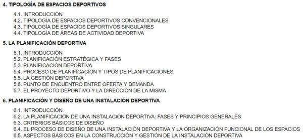 curso-de-direccin-de-instalaciones-deportivas-implika-4-6