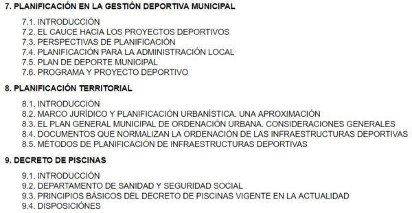 curso-de-direccin-de-instalaciones-deportivas-implika-7-9