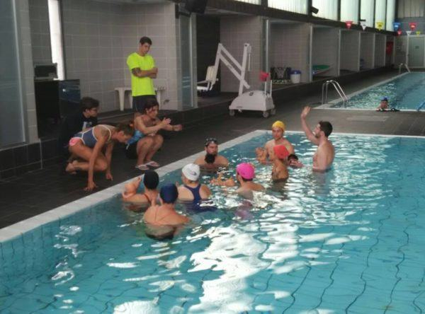 curso-de-direccin-de-instalaciones-deportivas-piscina