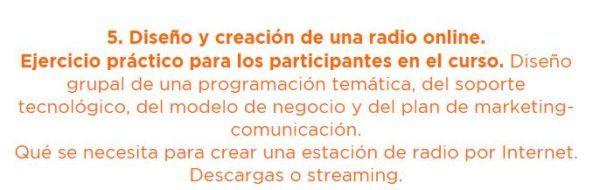 curso-de-especialista-universitario-en-radio-en-internet-a3m-contenido-2