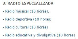 curso-de-especialista-universitario-en-radio-en-internet-bloque-3