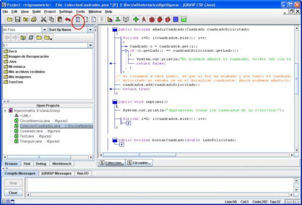 curso-de-programador-java-jav