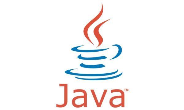 curso-de-programador-java-logo