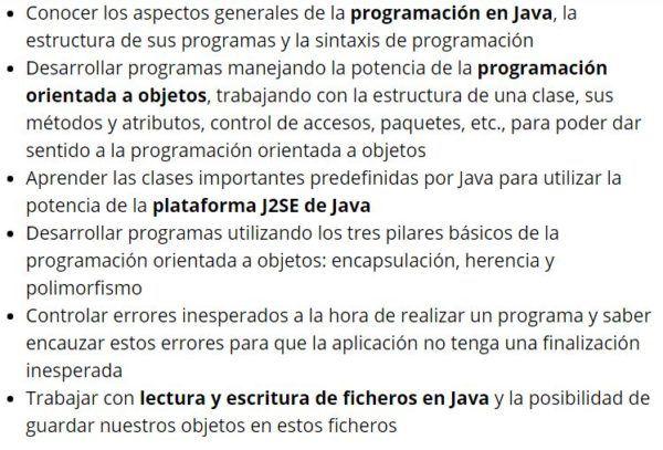 curso-de-programador-java-objetivo