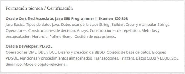 curso-de-programador-java-objetivo-mod1