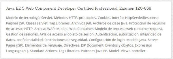 curso-de-programador-java-objetivo-mod3