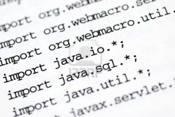 curso-de-programador-java-portada