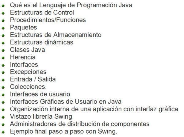 curso-de-programador-seas-materia