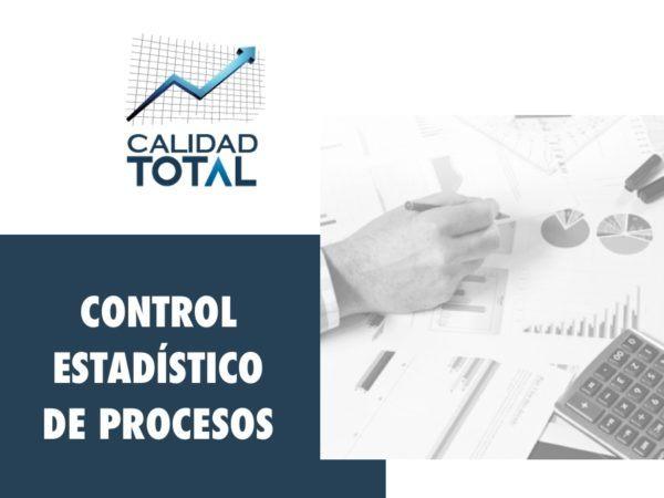 curso-de-tecnicas-de-control-estadstico-de-la-calidad