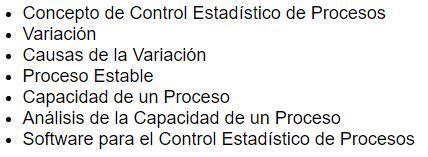 curso-de-tecnicas-de-control-estadstico-de-la-calidad-tema6