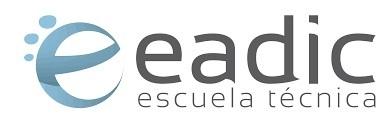curso-de-urbanismo-eadic-logo-2