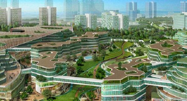 curso-de-urbanismo-urbanismo