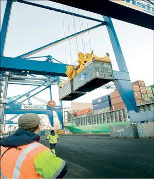 curso-decapataz-de-operaciones-portuarias-puerto-3