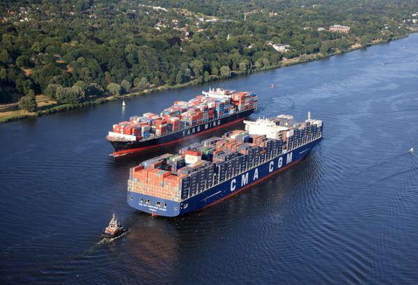 curso-decapataz-de-operaciones-portuarias-puerto-4